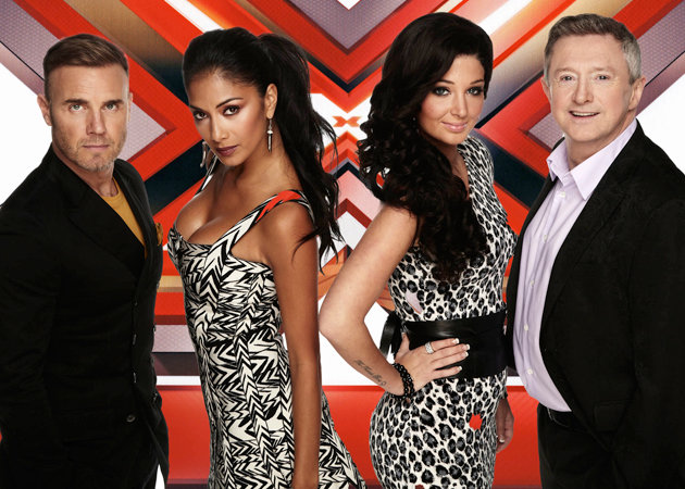 x-factor-new-judges-photo-2-140812-1