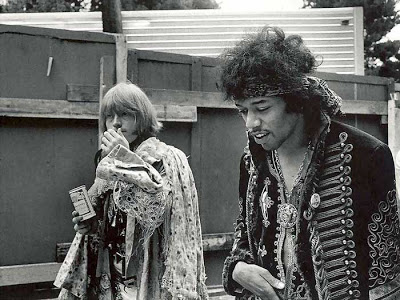 jimi_hendrix_brian_jones