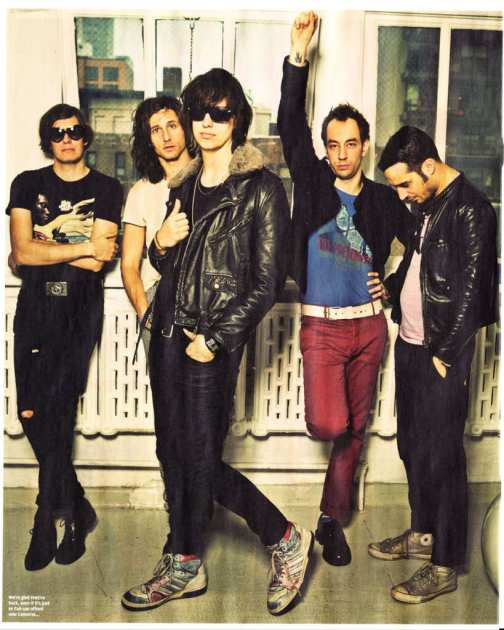 theStrokes-nme